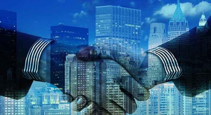 estas-son-las-ventajas-del-crowdfunding-en-el-desarrollo-inmobiliario