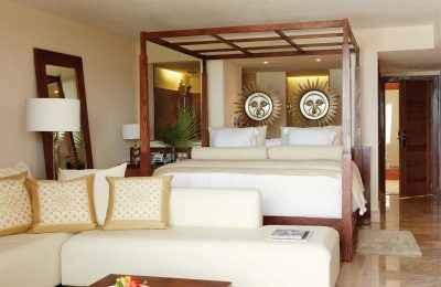 Excellence alista apertura de resort de lujo en Jamaica