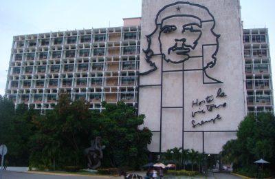 Grupo Posadas operará dos hoteles en Cuba