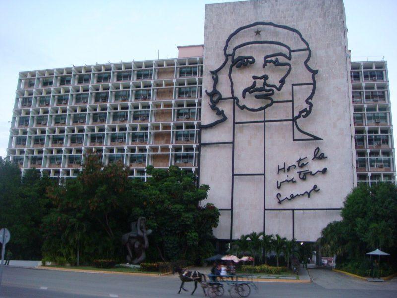 Grupo posadas operar dos hoteles en cuba portal for Arquitectura y diseno de hoteles