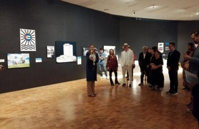 'Cuba: La singularidad del diseño' en el Museo de Arte Moderno