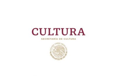 cierra-secretaria-de-cultura-espacios-culturales-en-el-pais-para-contener-el-covid-19