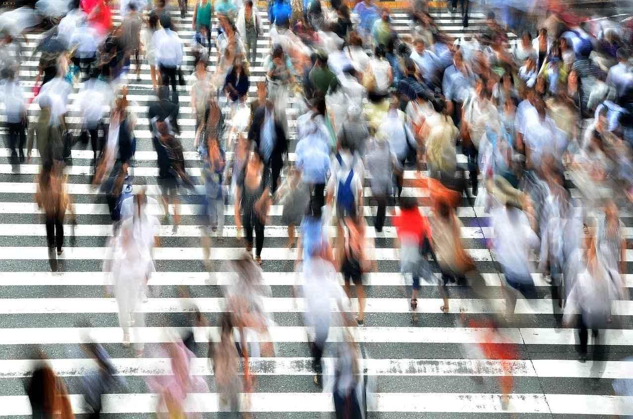 17-de-agosto-dia-del-peaton-avances-y-desafios-en-mexico