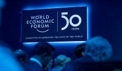 tenemos-la-crisis-en-nuestras-manos-concluye-foro-economico-mundial-2020