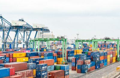 el-covid-19-potenciara-la-demanda-de-espacios-industriales-y-logisticos