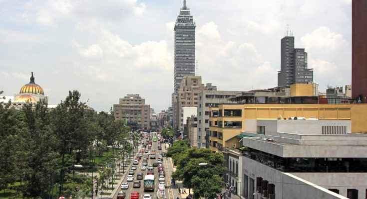 UNAM impartirá curso de normatividad en materia de proyecto arquitectónico
