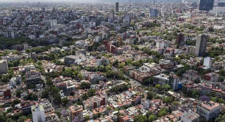 Impacto social y consulta vecinal, evolución a una ciudad equitativa