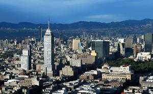 desarrollo-urbano-sustentable