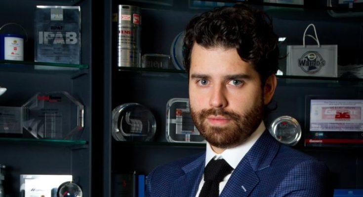 Miramos al futuro con nuevas formas de hipoteca: Daniel Braatz