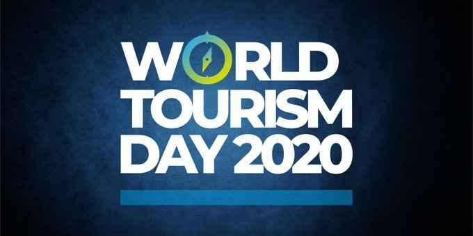 omt-celebrara-dia-mundial-del-turismo-2020-con-enfoque-en-lo-rural