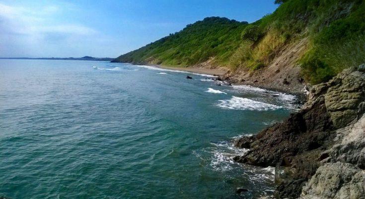Inician primer desarrollo sustentable en Veracruz