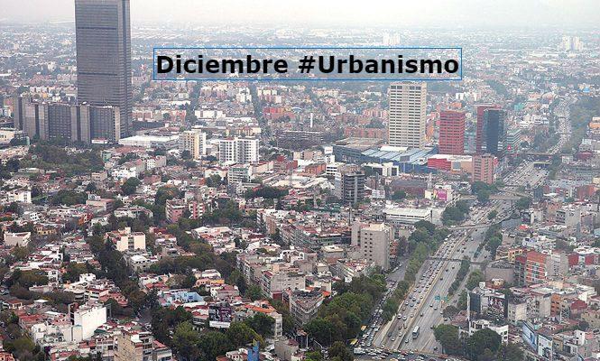 #LoMejorDelAño ALDF elegirá a integrantes del Consejo de Desarrollo Urbano