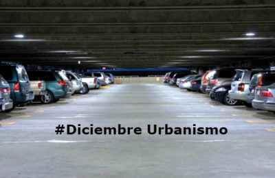 Lo mejor del año: Buscan cambiar política de estacionamientos en la ciudad