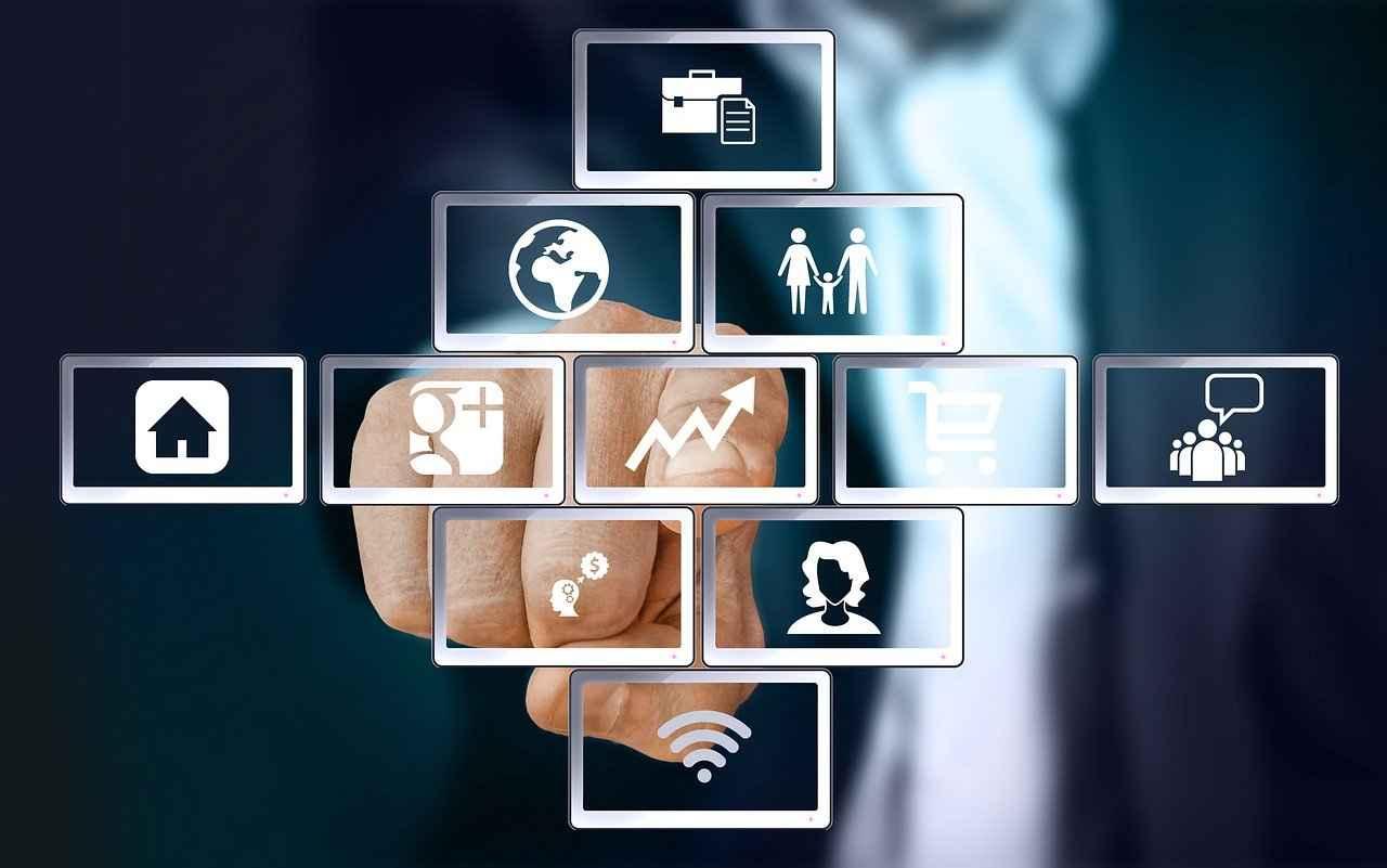 la-digitalizacion-de-la-actividad-economica-lo-que-deja-el-covid
