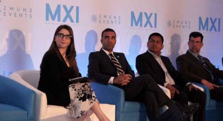 Crean en México pacto Urbano Territorial donde participarán ciudadanos