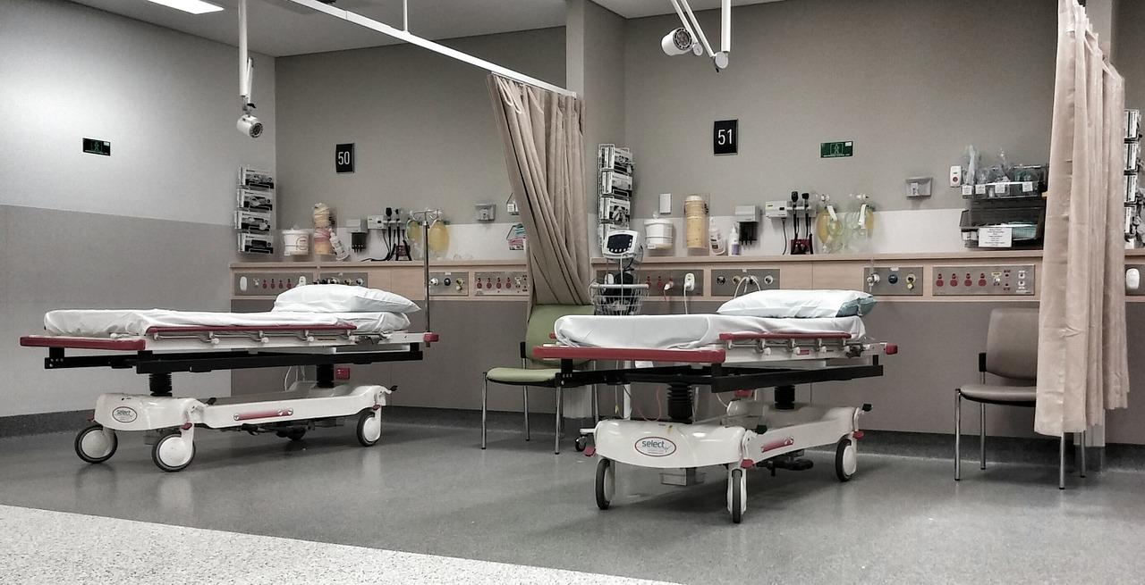 asi-puedes-consultar-la-disponibilidad-de-hospitales-que-atienden-covid-19
