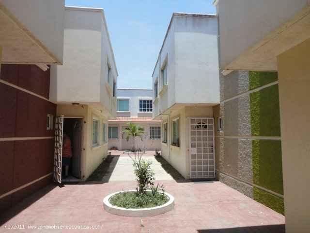 """AMPI presenta """"libro verde"""" sobre precios inmobiliarios en Veracruz"""