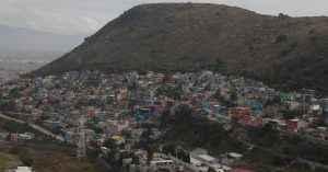 Aumenta costo de vivienda en Estado de México
