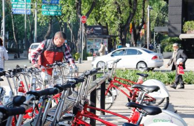 informa-ecobici-resultados-de-investigacion-sobre-el-mercado-de-bicicletas-publicas