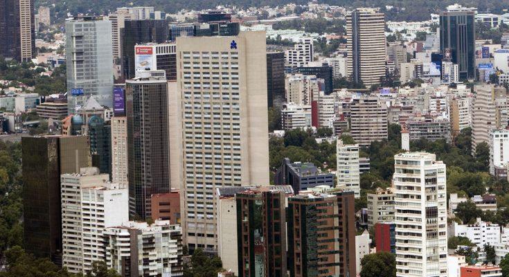 Aumenta 8% demanda de vivienda en venta en CDMX