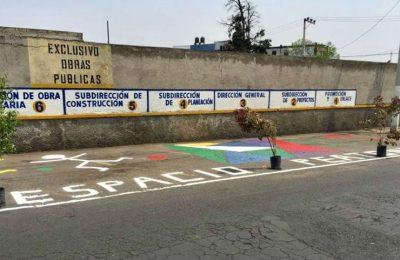 Gobierno del Estado de México impulsa nueva política de movilidad