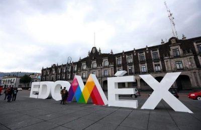 inversion-infraestructura-edomex-2020