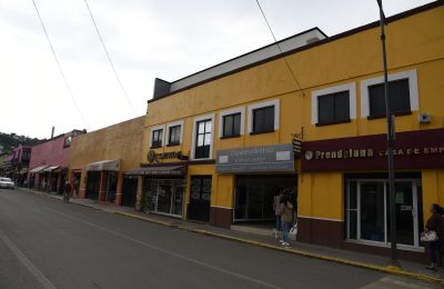 Invierten más de 11 mdp para rehabilitación urbana en municipios del Edomex