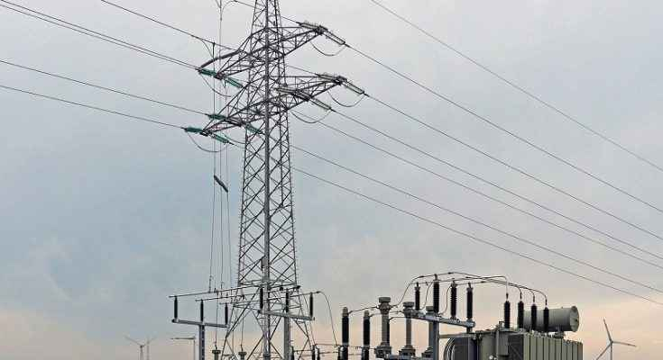 con-fideicomiso-maestro-cfe-planea-5-nuevas-centrales-electricas