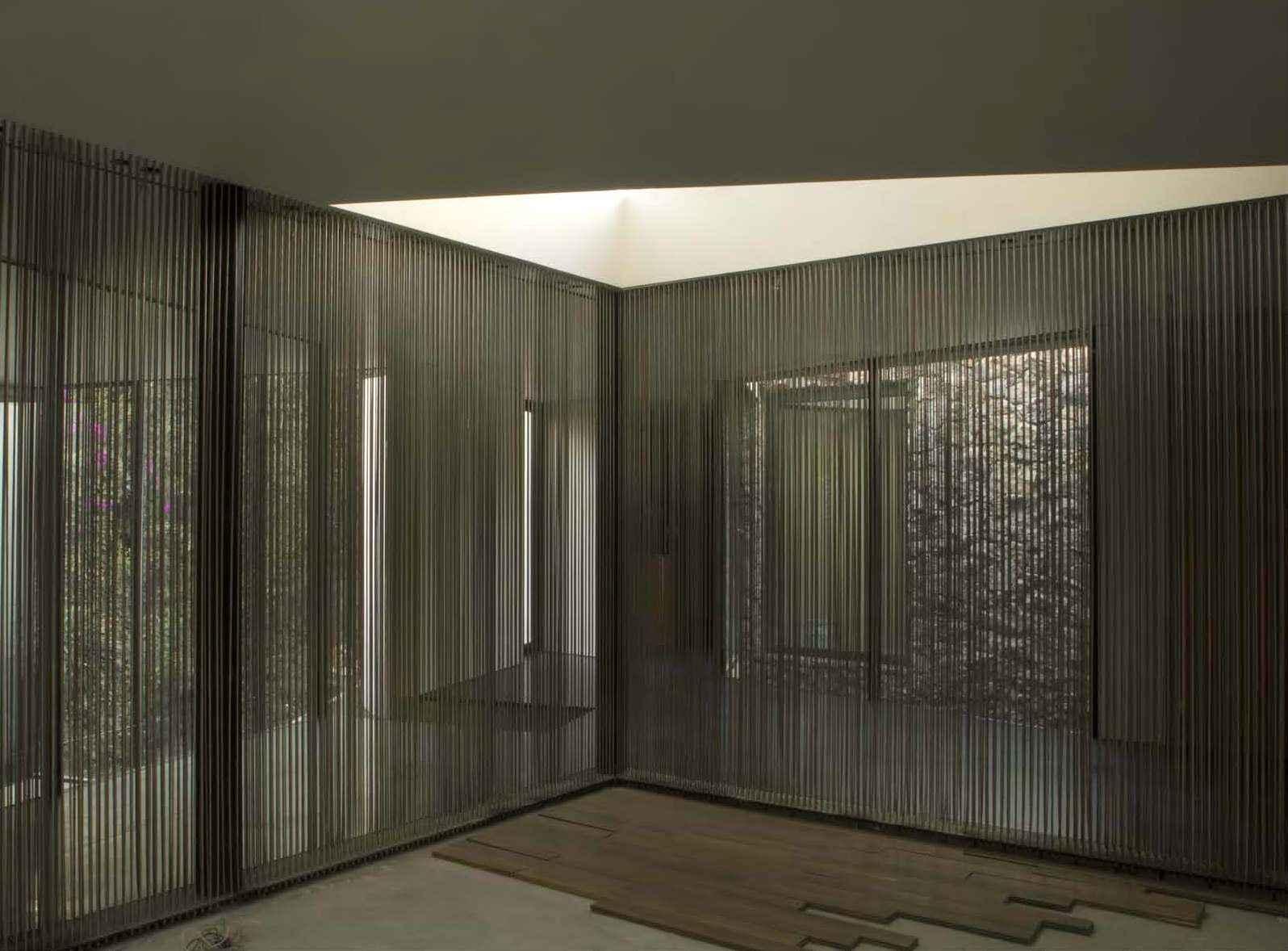 Pamplona será sede de la Bienal de Arquitectura Latinoamericana