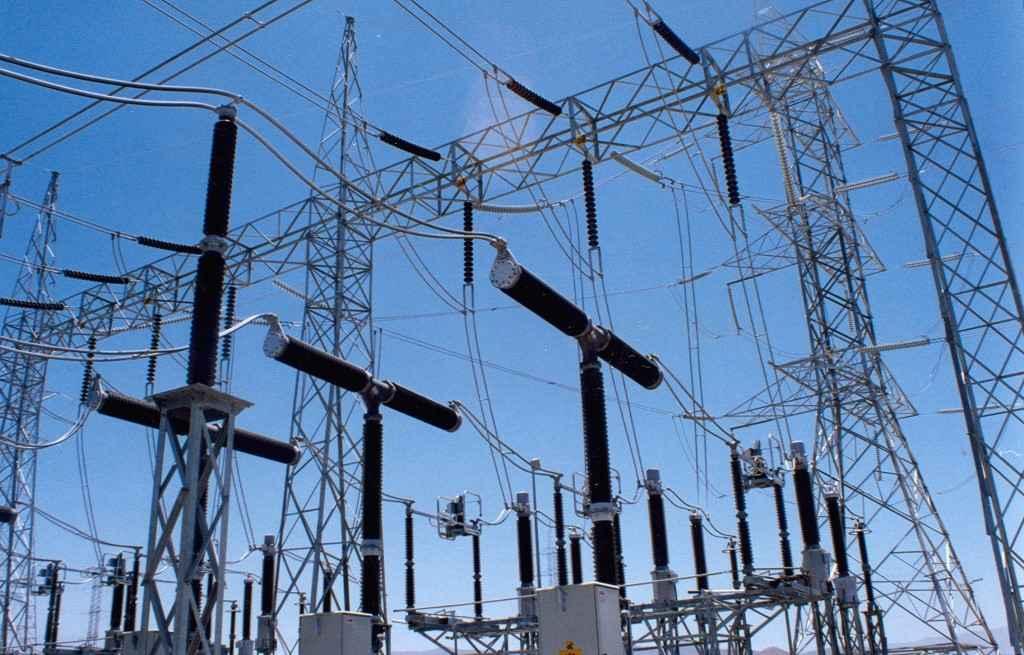 CFE anuncia ganador de proyecto para disminuir las fallas y pérdidas de electricidad