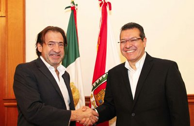 Ensambles Bancor construirá planta en Tlaxcala