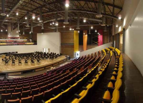 escuela_de_musica_del_icbc_5