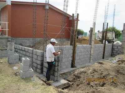 Destinan 22 millones de pesos para mejorar escuelas en Colima