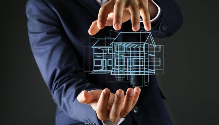 Estudiantes, oportunidad para el mercado inmobiliario