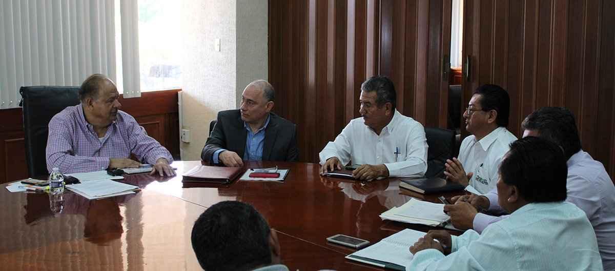Hay posibilidad para abrir planta de etanol en Tabasco