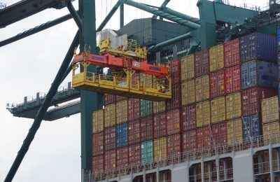 optimismo-moderado-en-el-crecimiento-del-comercio-mundial
