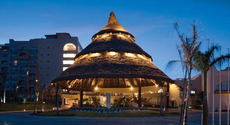 Colocó Fibra Hotel CBFIs para adquirir inmueble en Cancún