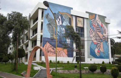 Estudiantes de arquitectura de la UAEM coadyuvarán en planeación de vivienda