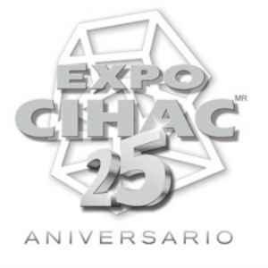 fairs_expo-cihac