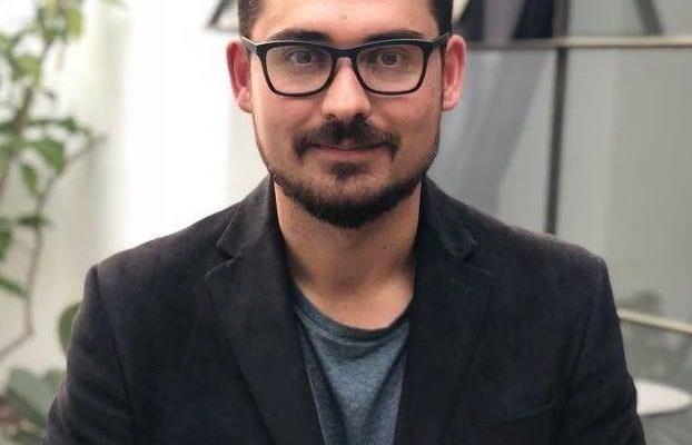 ¿Quién es Román Guillermo Meyer Falcón?