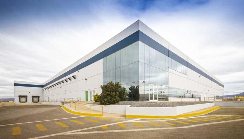Fibra Macquarie venderá 37 propiedades no estratégicas