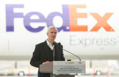 fortalece-fedex-al-aeropuerto-de-toluca-en-la-conformacion-del-sistema-aeroportuario-metropolitano