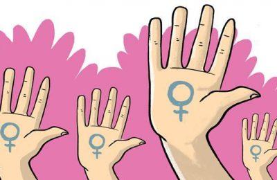 La normalización de la violencia de género
