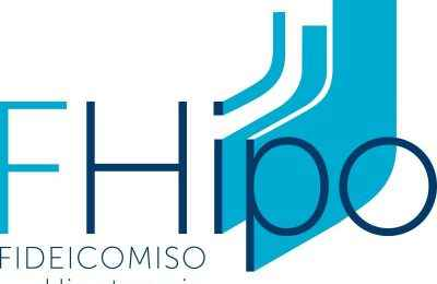 FHipo utilizará segunda línea de crédito por 724 mdp