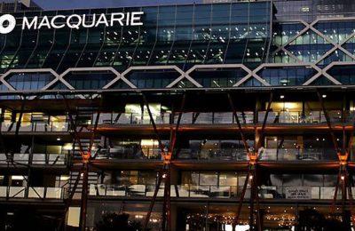Fibra Macquarie México completa refinanciamiento por 210 mdd