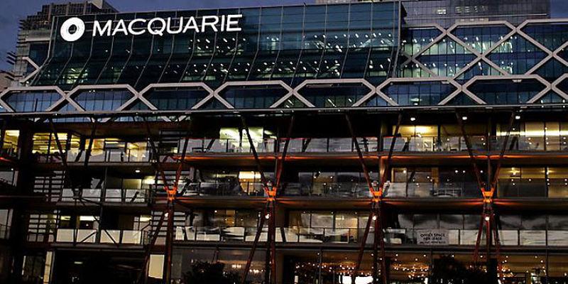 Fibra Macquarie busca cambios en contrato del fideicomiso