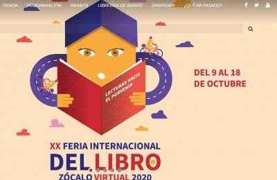 feria-internacional-del-libro-zocalo-2020-sera-virtual