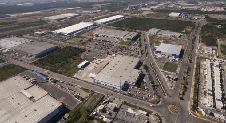 Se integró parque industrial al PDU de Quinta Roo