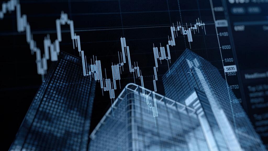 Ley Fintech moderniza al sistema financiero en México