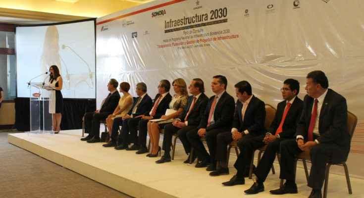 Buscan mejorar planeación urbana en Cd. Juárez